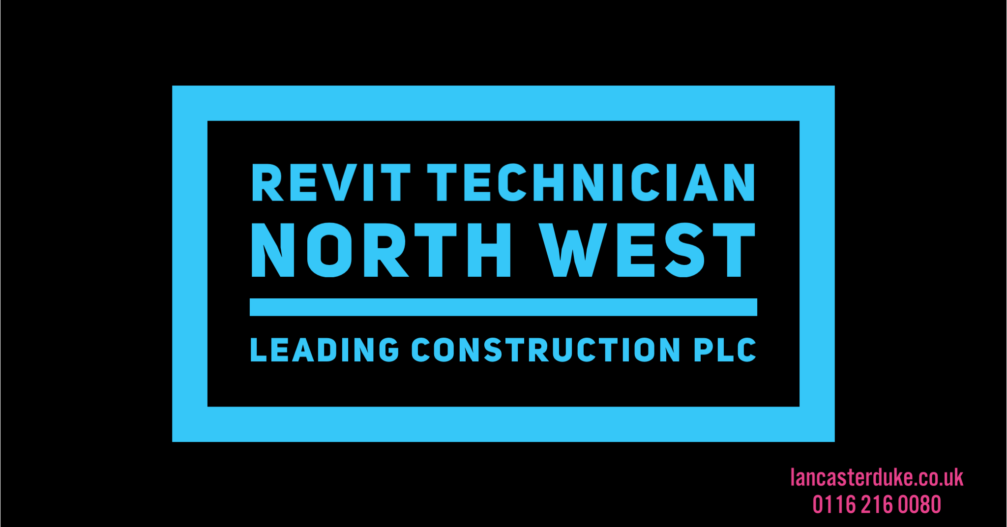 Revit Technician